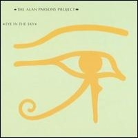 The Alan Parsons Project - Sirius (Chicago Bulls Theme Song)