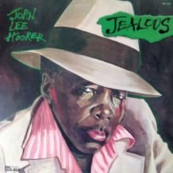 John Lee Hooker - Boogie Woman