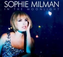 Sophie Milman - Detour Ahead