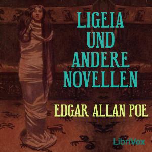ligeia_und_andere_novellen_poe_1608.jpg