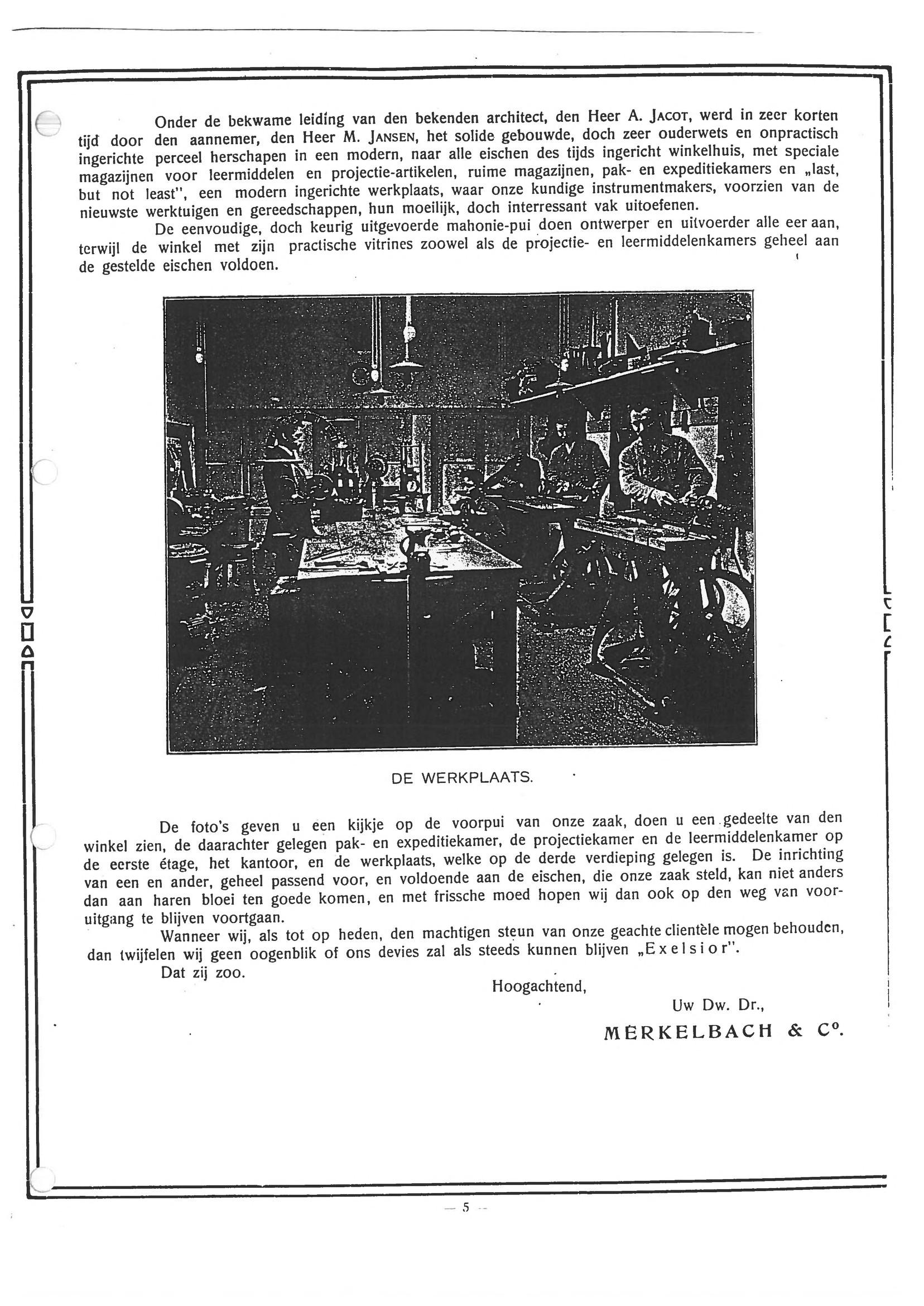 Merkelbach_prijscourant_1909_jp2.zip&file=merkelbach_prijscourant_1909_jp2%2fmerkelbach_prijscourant_1909_0006