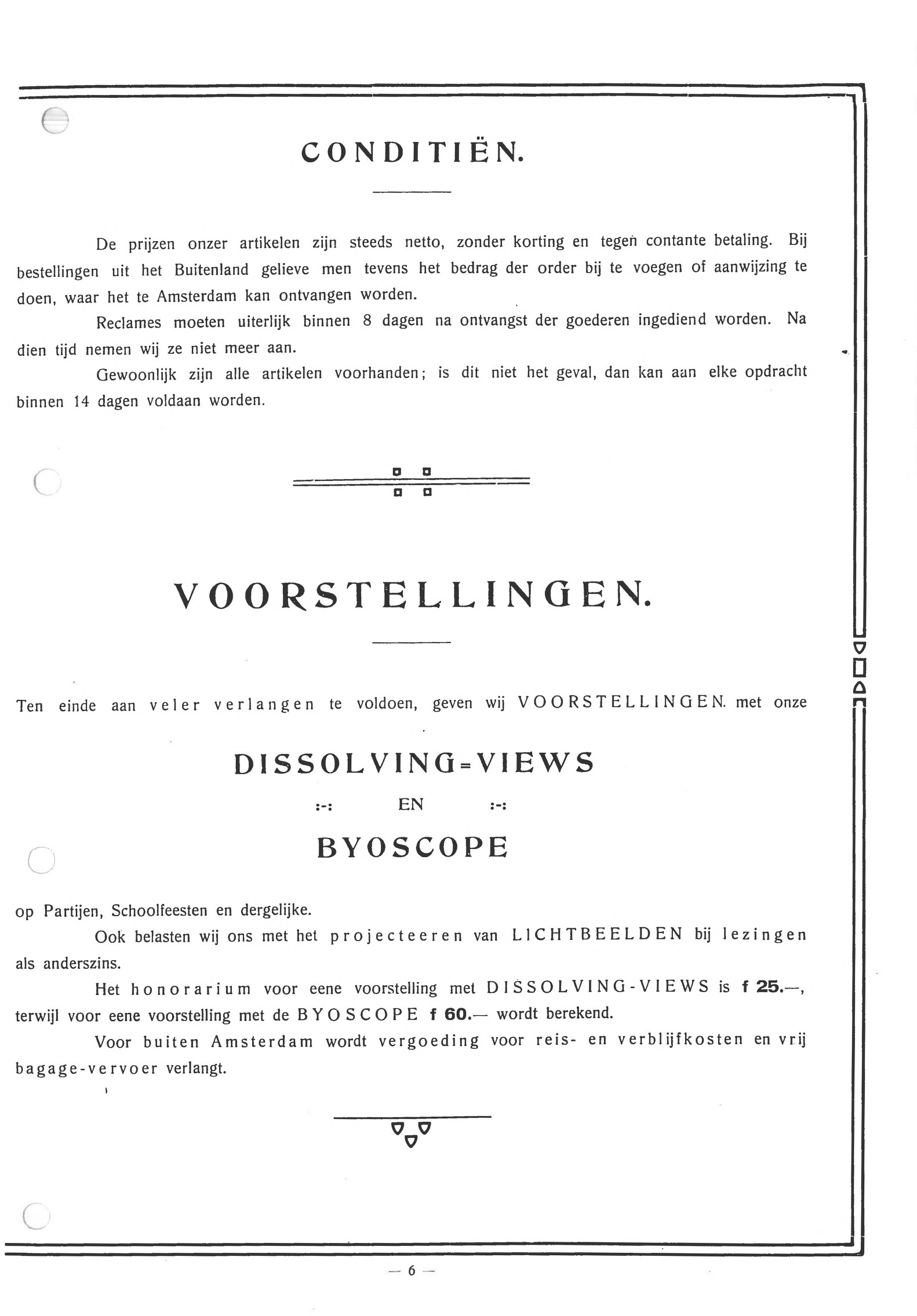 Merkelbach_prijscourant_1909_jp2.zip&file=merkelbach_prijscourant_1909_jp2%2fmerkelbach_prijscourant_1909_0007