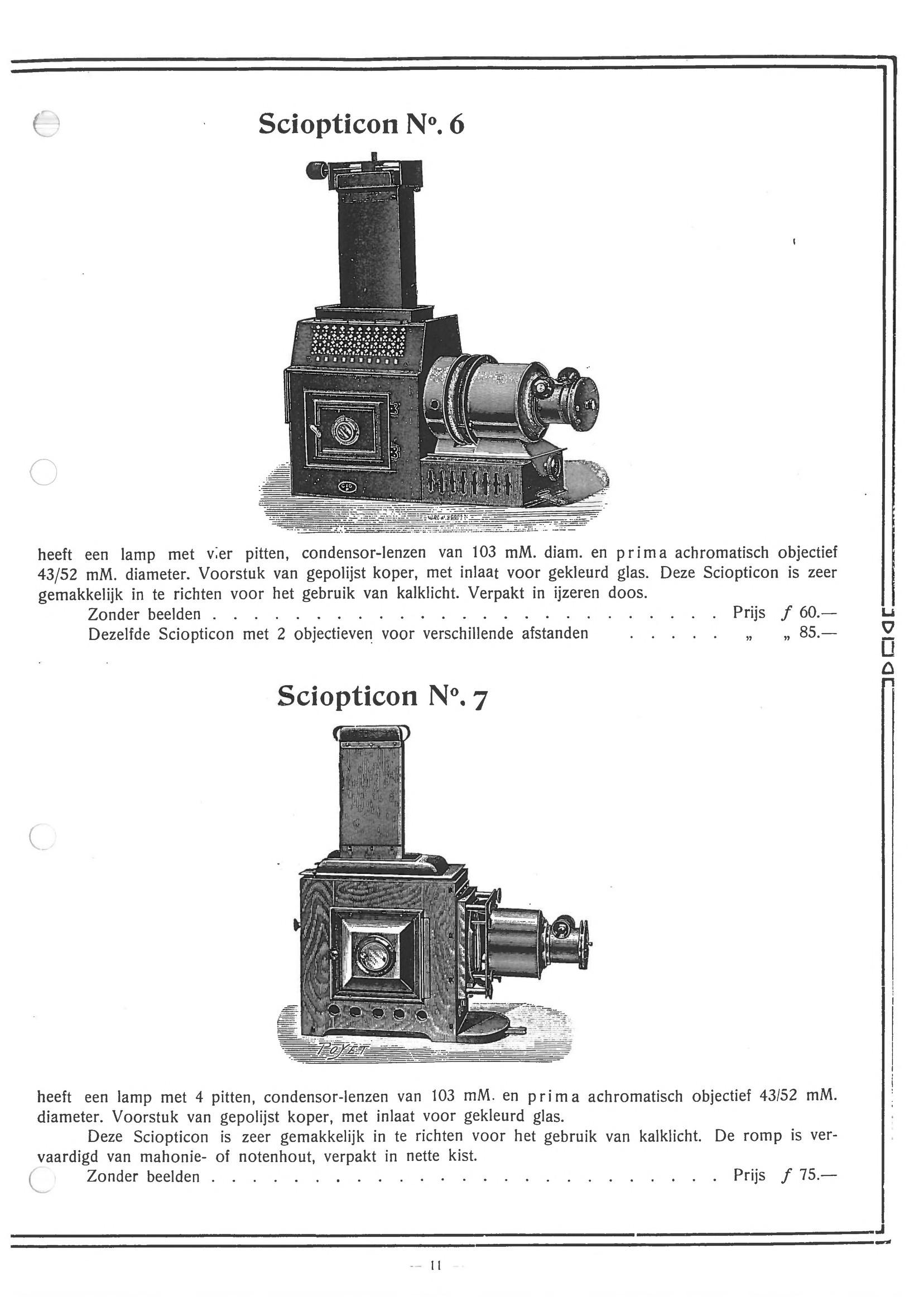 Merkelbach_prijscourant_1909_jp2.zip&file=merkelbach_prijscourant_1909_jp2%2fmerkelbach_prijscourant_1909_0012
