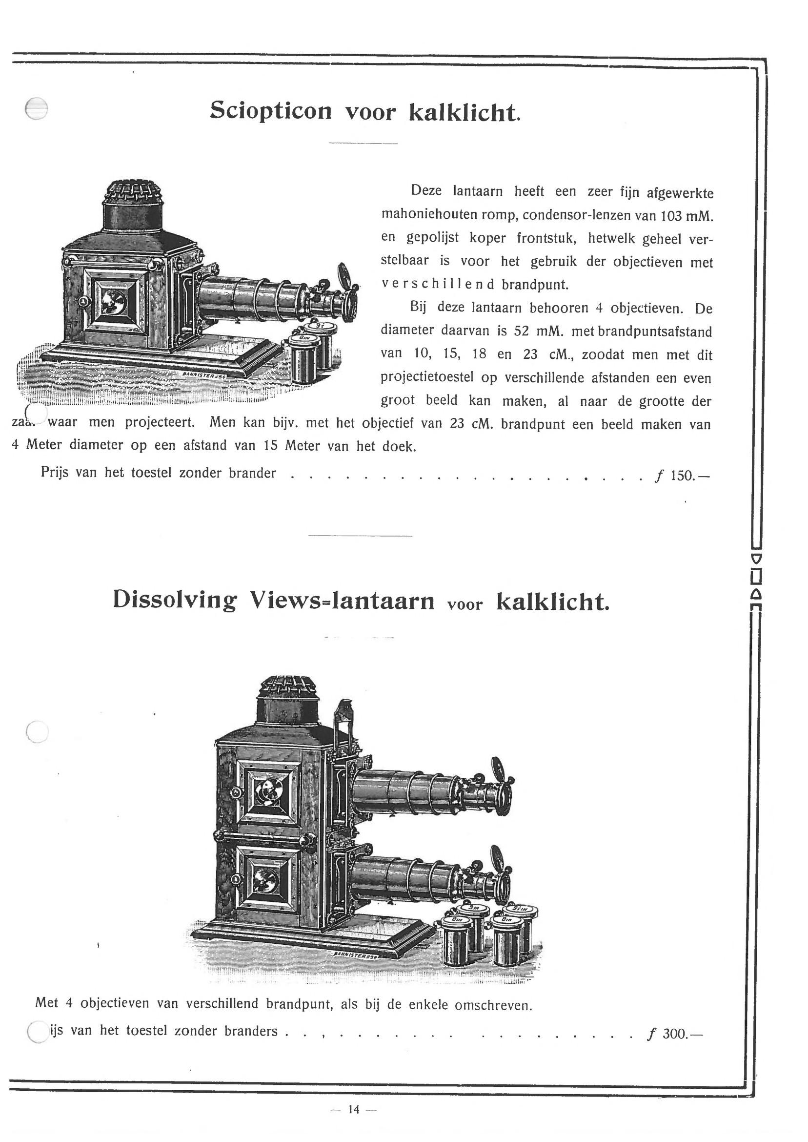 Merkelbach_prijscourant_1909_jp2.zip&file=merkelbach_prijscourant_1909_jp2%2fmerkelbach_prijscourant_1909_0015